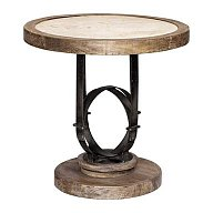 Sydney, Accent Table
