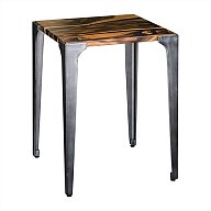 Mira, Side Table
