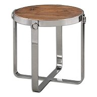 Berdine, Side Table