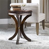 Grae, Accent Table
